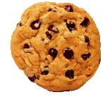 Dividing Cookies