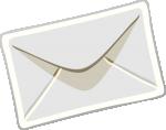 Revenge of the Confusing Letter