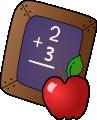 Alternate Reality Math