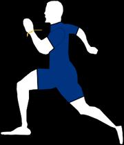 Marathon Velocity