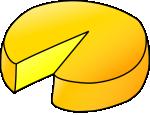 Cheese Dilemma
