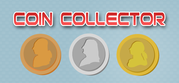 Coin Collector