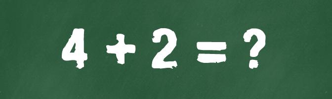 Fading Equation