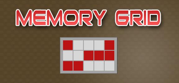 Memory Grid