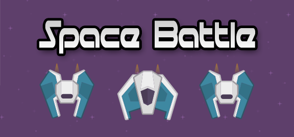 Space Battle