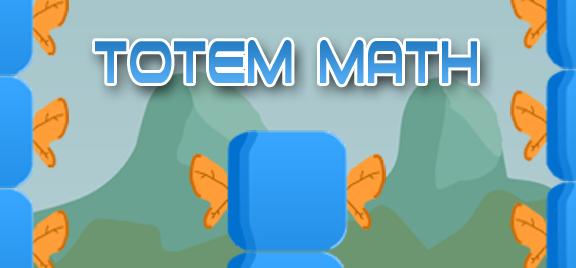 Totem Math
